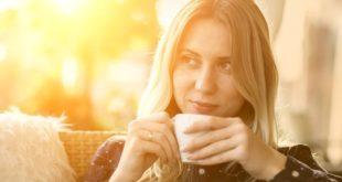 وصفات طبيعية لتقوية الصحة والمناعة