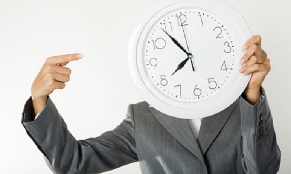 7 طرق لـ استغلال الوقت بحكمة (نصائح قيمة)